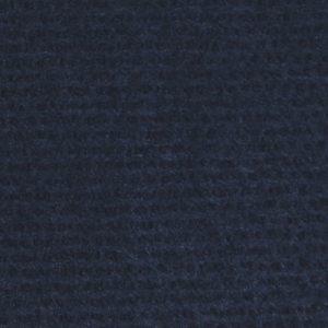 שטיח לבד כחול כהה