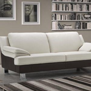 ספה תלת דגם