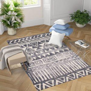 שטיח דגם Venus 4130