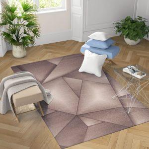 שטיח דגם Daisy 7463