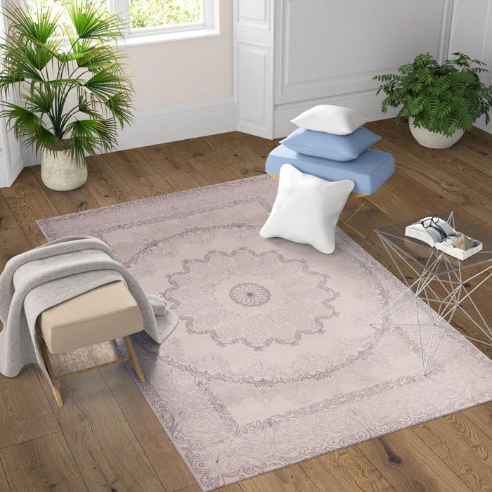שטיח דגם 7572a