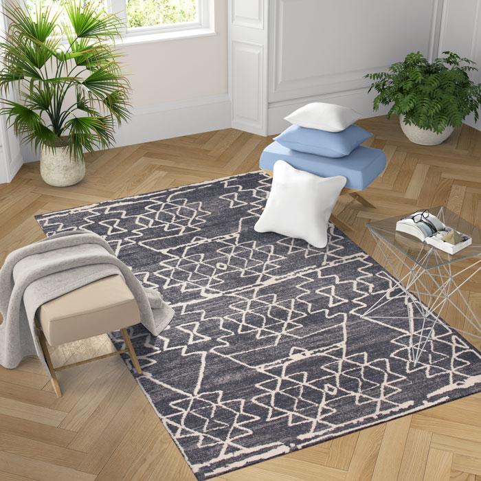 שטיח דגם Venus 7579