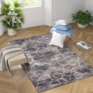 שטיח דגם Venus 7580