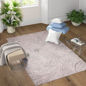 שטיח דגם 7854b