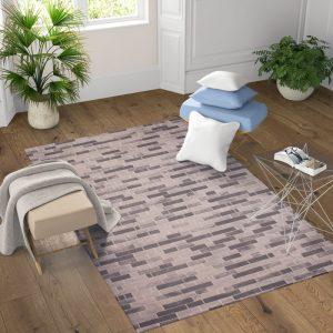 שטיח דגם D051a