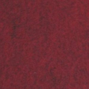 שטיח לבד אדום כהה