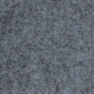 שטיח לבד אפור בהיר