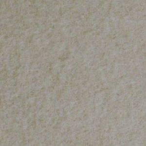 שטיח לבד קרם