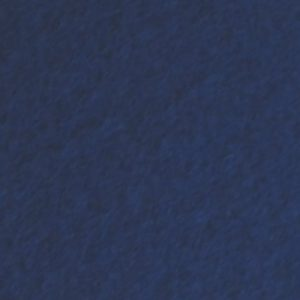 שטיח לבד כחול
