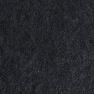 שטיח לבד אפור