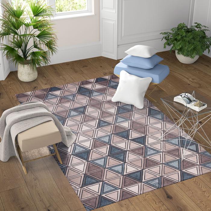 שטיח דגם 7432a