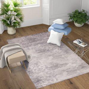 שטיח דגם 7565a