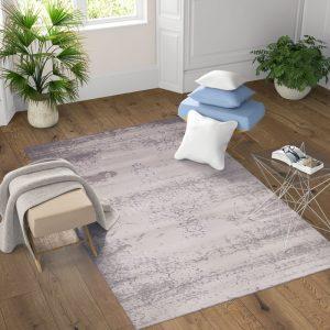 שטיח דגם 7567a