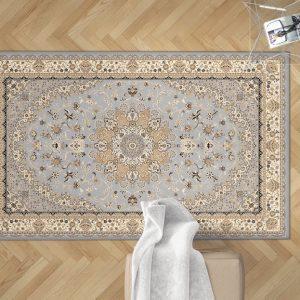 שטיח פרסי 0297
