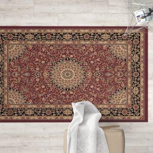 שטיח פרסי 0300