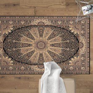 שטיח פרסי 0304
