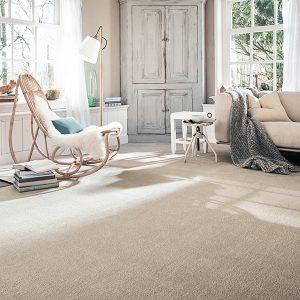 שטיחים מקיר לקירCHARTA