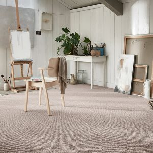 שטיחים מקיר לקירELATTA