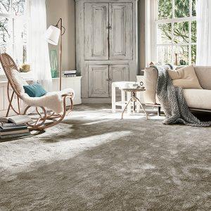 שטיחים מקיר לקירFISSTA