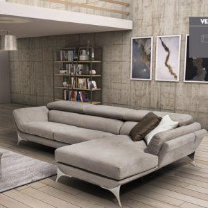 1מערכות ישיבה בירושלים | רהיטים בירושלים