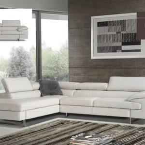 10מערכות ישיבה בירושלים | רהיטים בירושלים