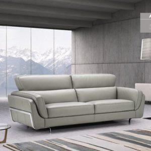 11מערכות ישיבה בירושלים | רהיטים בירושלים