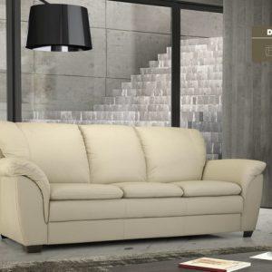 12מערכות ישיבה בירושלים | רהיטים בירושלים