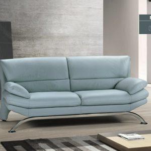 13מערכות ישיבה בירושלים | רהיטים בירושלים