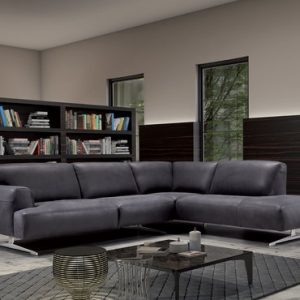 14מערכות ישיבה בירושלים | רהיטים בירושלים