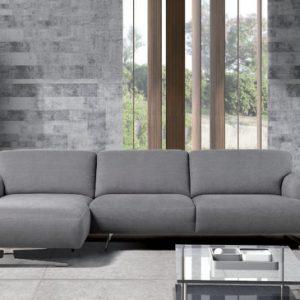 15מערכות ישיבה בירושלים | רהיטים בירושלים