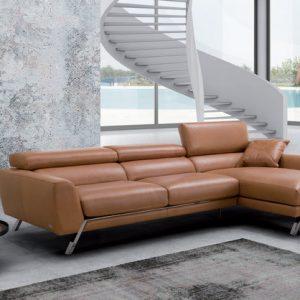 16מערכות ישיבה בירושלים | רהיטים בירושלים
