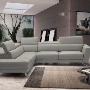 17מערכות ישיבה בירושלים | רהיטים בירושלים