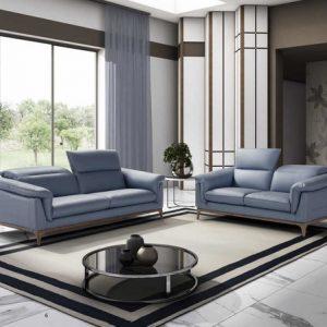 19מערכות ישיבה בירושלים | רהיטים בירושלים