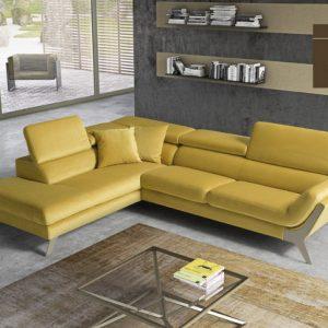 2מערכות ישיבה בירושלים | רהיטים בירושלים