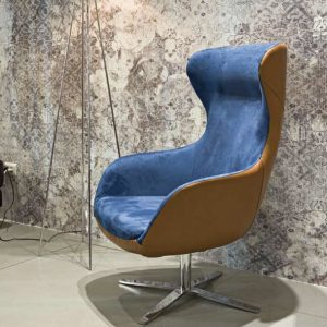 20מערכות ישיבה בירושלים | רהיטים בירושלים
