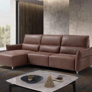 21מערכות ישיבה בירושלים | רהיטים בירושלים