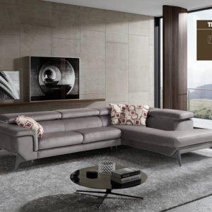22מערכות ישיבה בירושלים | רהיטים בירושלים