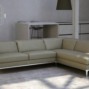 4מערכות ישיבה בירושלים | רהיטים בירושלים