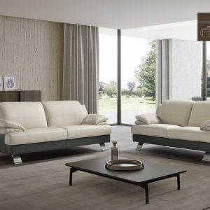 5מערכות ישיבה בירושלים | רהיטים בירושלים