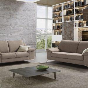 6מערכות ישיבה בירושלים | רהיטים בירושלים