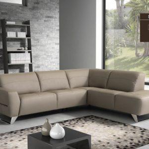 7מערכות ישיבה בירושלים | רהיטים בירושלים