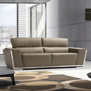 8מערכות ישיבה בירושלים | רהיטים בירושלים