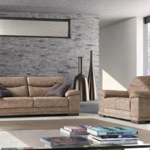 9מערכות ישיבה בירושלים | רהיטים בירושלים