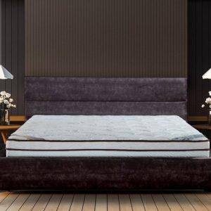 מיטה מרופדת גאלרי