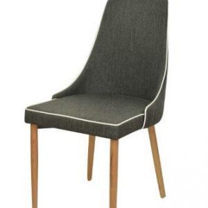 כסא דגם אביב
