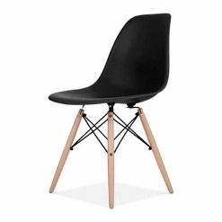 כסא דגם אייפל