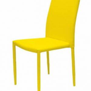 כסא דגם אינה