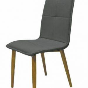 כסא דגם באפי