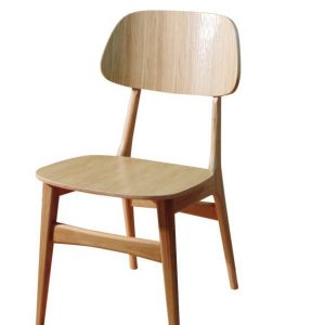 כסא דגם ברק
