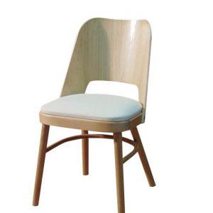 כסא דגם דביר